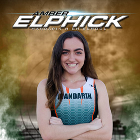 A Elphick.jpg