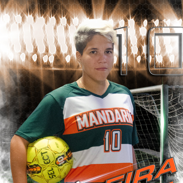 Maria Bandeira Soccer.jpg