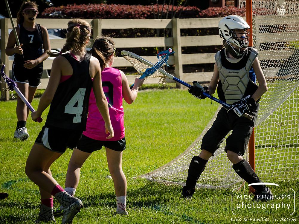 MelPhillips-Photography-FB-Lacrosse-4157.jpg