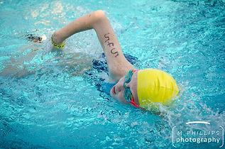 Jacksonville Triathlon Race Day Photography