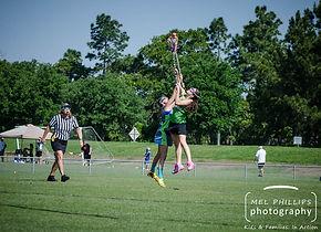 Jacksonville Lacrosse Photography