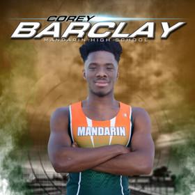 C Barclay.jpg