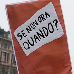 SNOQ Milano