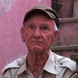 Gente di Montemarcello