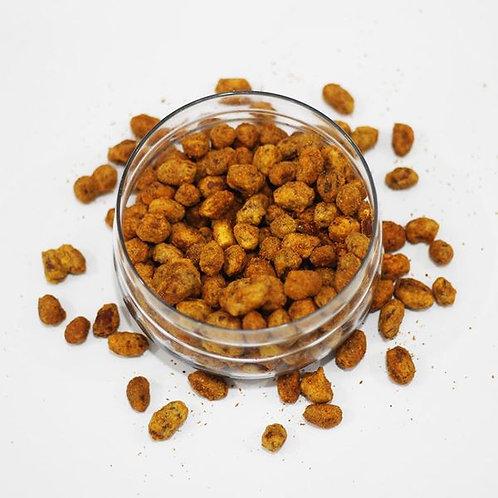 Tasty Peanuts(Teekha)