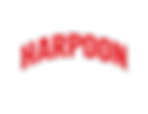 Harpoon-Logo-Arched-Red-.png