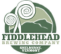 fiddlehead logo.png