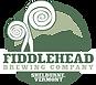 fiddlehead logo.png