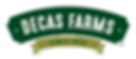 Decas Farms logo.png