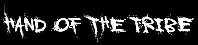 HOTT lettermark.png