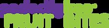 Fruit Bites Logo.png