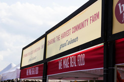 Festival at the Farm 2016