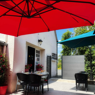 nouvelle terrasse 2.jpg
