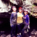 Appalachian Caverns Wild Tour
