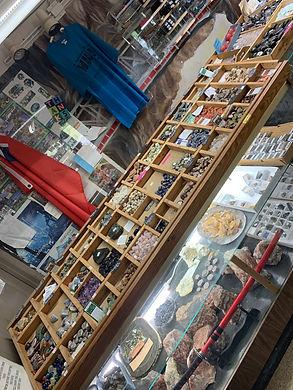 tumbled shop2.JPG