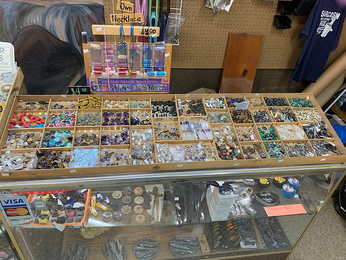 shop necklace.JPG
