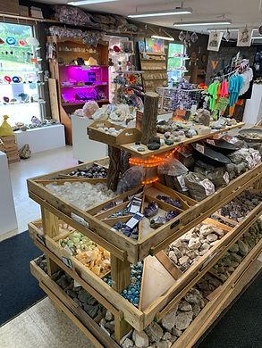 bag display shop.JPG