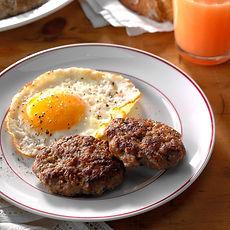 breakfast sausage.jpg