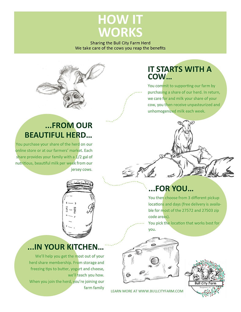 info graphic cow shares.jpg