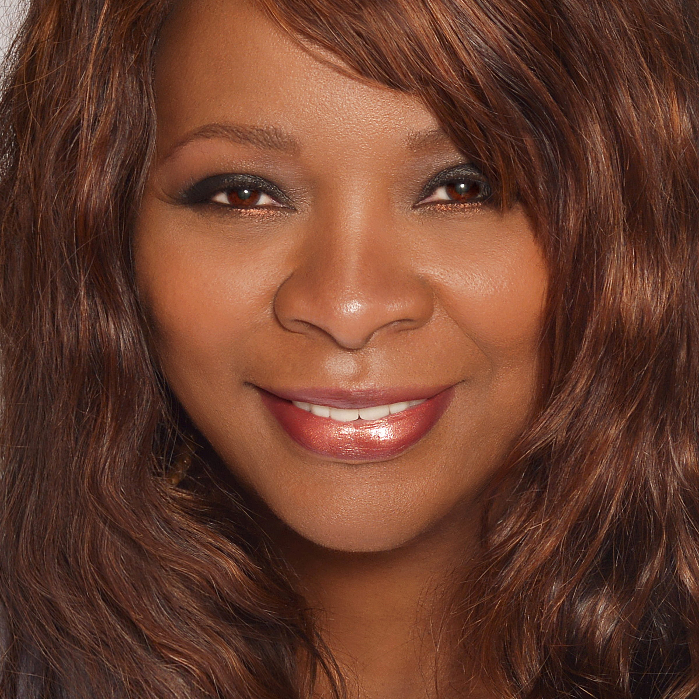 Elaine Gibbs