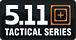 5.11-tactical-logo-medetac.png