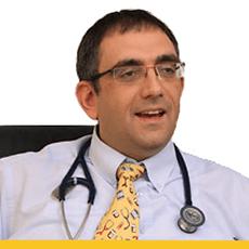 dr dror levin medetac1.png