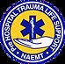 phtls-logo.png
