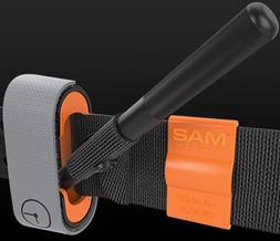 SAM XT Metal Windlass Rod