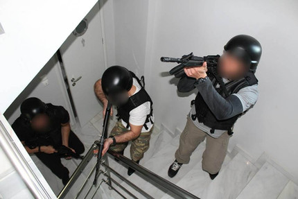 Tactical medicine training drill.jpg