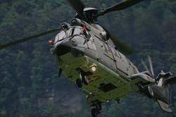 aircraft-helicopter-hubchrauber-super-pu