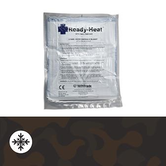 tactical medicine equipment medetac hype