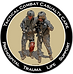 tccc logo TINY.png