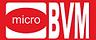 MicroBVM_logo-medetac.png