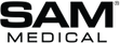 sam-medical-logo-medetac.png