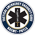 TECC-logo.png