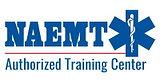 naemt-training-center-logo.jpg