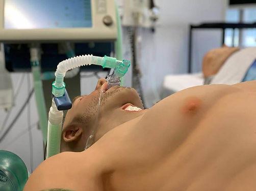 Adam-x trauma manikin tccc Medetac.jpg