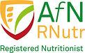 AfN registered nutritionist.jpg