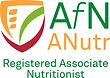 New ANutr logo.jpg