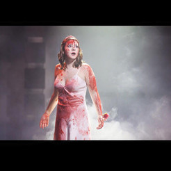 Carrie, 2015