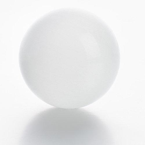 PLGAC3204-16   Angel Caller Ball