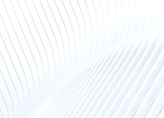 Oculus_edited.jpg