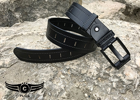 plgs-genuine-leather-belt_federate-black