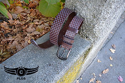 plgs-genuine-leather-belt_chess_brown_07