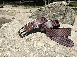 plgs-genuine-leather-belt_0987.jpg