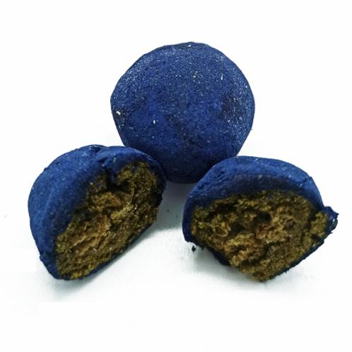 BLUE-ROCK CBD 1G