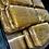 Thumbnail: HASH NEPALAIS CBD 100G