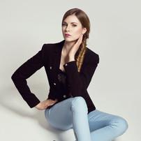 Clothes Model