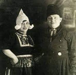 Foto Duo Hofmann.jpg