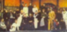 De Jantjes 1970 Cast.jpg